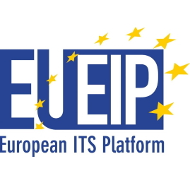 EU EIP European ITS Platform