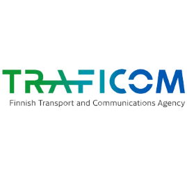 Traficom Finnish Transport and Communications Agency